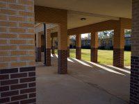 New Albany High School