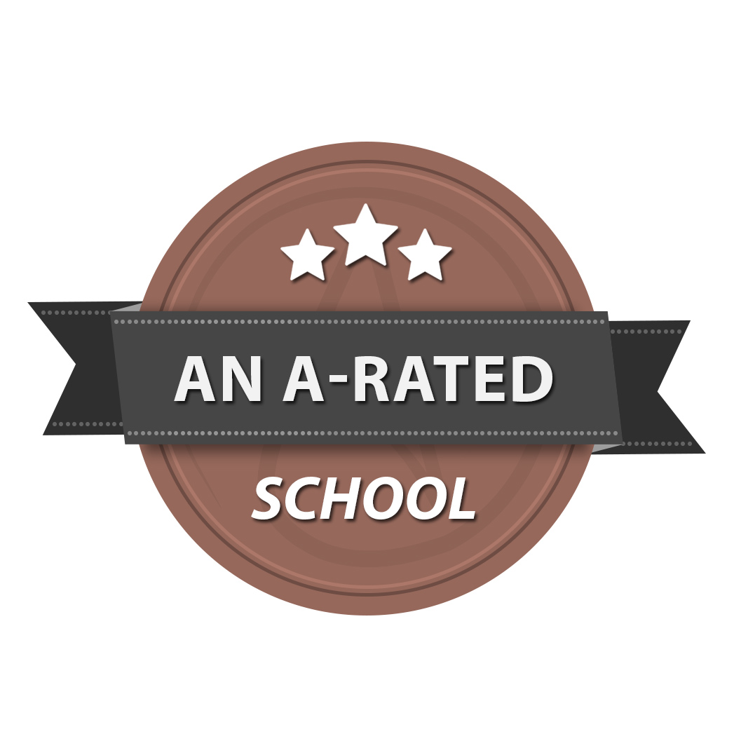 A Rated School
