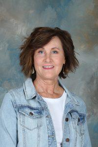 Lisa Skinner